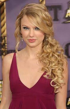 Latest Hairstyles For Medium Length Hair For Women