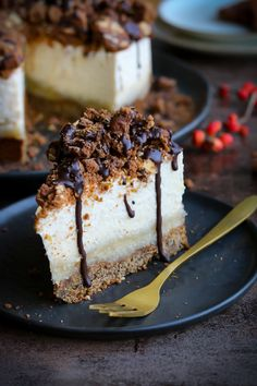 I Love Food, Good Food, Yummy Food, My Pie, Paleo Baking, Cheesecakes, Dairy Free, Foodies, Sweet Treats