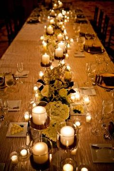 Set of 2 Orthadox wedding candles - Direct event supplies Wedding Venues Toronto, Michigan Wedding Venues, Luxury Wedding Venues, Wedding Destinations, Destination Wedding, Wedding Lanterns, Wedding Centerpieces, Wedding Table, Wedding Decorations