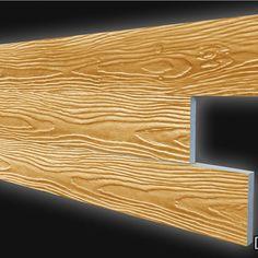DP885 Ahşap Görünümlü Dekoratif Duvar Paneli - KIRCA YAPI 0216 487 5462 - Ahşap dekoratif duvar paneli modelleri, Ahşap desenli strafor, Ahşap desenli strafor bauhaus, Ahşap desenli strafor fiyatı, Ahşap desenli strafor fiyatları, Ahşap desenli strafor hakkında, Ahşap desenli strafor kaplama, Ahşap desenli strafor koçtaş, Ahşap desenli strafor köpük, Ahşap desenli strafor köpük fiyatı, Ahşap desenli strafor köpük fiyatları, Ahşap desenli strafor köpük kaplama, Ahşap desenli strafor köpük…