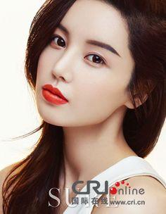 Korean #beauty