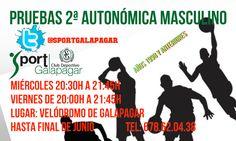 http://sportgalapagar.com/baloncesto/pruebas-2a-autonomica-masculino-baloncesto/