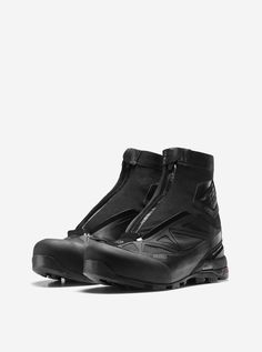 Nike vapormax triple black (#1110245) from manuela/roger