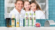 #cosmetiques #fredericm #cosmetics #mlm  #nature #shower #douche