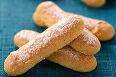 Hungarian Cookies, Hungarian Desserts, Hungarian Recipes, Baby Food Recipes, Dessert Recipes, Twisted Recipes, How To Make Cupcakes, Baking And Pastry, Biscuit Cookies