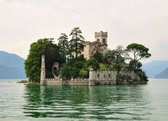 Image result for small castles
