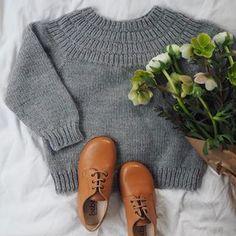 PetiteKnit • knitting patterns @petiteknit Instagram Profile | Picbear