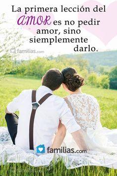 Entra a http://familias.com/amor?Itemid=784
