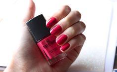 Make-up Studio Nail Colour Pew Pew Pink