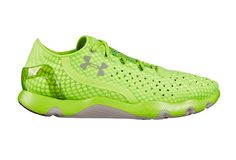 LeftLane Sports - Under Armour SpeedForm Shoes - Womens