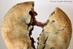 Chocolate Chip Rolo Cookies Recipe on Yummly. @yummly #recipe