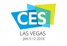 [Entreprendre & co'm] Comme chaque début d'année, la planète Tech et Startup va s'agiter fortement. Du 9 au 12 janvier 2018 se tiendra le CES de Las Vegas. Cet événement attendu de tous les entrepreneurs et porteurs de projets du monde regroupe les startups et entreprises les plus innovantes de la planète. Découvrez dès aujourd'hui, 10 startups à suivre 👉 https://www.webmarketing-com.com/2018/01/09/69532-de-las-vegas-2018-10-startups-a-suivre