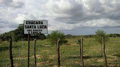 Severiano Net: Vende-se uma Chácara Localizado na Cidade do Apodi...