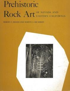 Billedresultat for petroglyphs books rock art