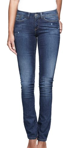 Body Shaping Jeans - Mid Rise Slim Boot Leg Jeans - Yummie Tummie Denim by Heather Thomson Sold exclusively at Posh Beauty Boutique!!