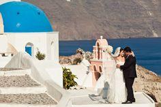 Greece Wedding Portrait Vangelis Photography  | photography by http://www.vangelisphotography.com