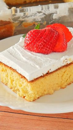 Mexican Dessert Recipes, Mexican Food Recipes, Yummy Recipes, Delicious Desserts, Cake Recipes, Recipies, Yummy Food, Birthday Cake Flavors, Sweet Buns