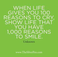 breast cancer inspriational quotes   visit bedroom makeove blogspot com