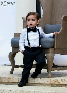 e30c8ba6bdd60 12 Best Little Gentleman images in 2013 | Little gentleman, Boy ...