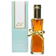 Estee Lauder Youth Dew 67ml Eau De Parfum. RRP: £38.00 | TJ Hughes Price £29.99. This is a captivating and elegant fragrance you will want to wear all year round. Available at http://www.tjhughes.co.uk/fragrance-beauty/fragrance