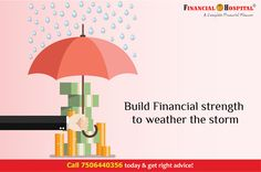 you able to minimize your cash outflows? you want to wait till 60 to retire? your investments really working well? Can you check all these boxes? If not, get expert help before you put yourself in a crisis. Call on 7506550356 today & get right advice! Certified Financial Planner, Financial Planning, Personal Finance, Investing, Boxes, Advice, How To Plan, Check, Crates