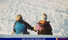 Sledding is my favorite winter outdoor activity and Twin Cities-area sledding hills can't be beat. They are free and abundant, and they come in all shapes and sizes. This is a growing list of recommended sledding hills around the metro. If you know of a hill not on this list, let us know and we'll add it: Games To Play Outside, Kalter Winter, Sledding Hill, Childrens Sermons, Head In The Sand, Snowboarding Outfit, Helping Hands, Kids Wallpaper, People Sitting