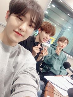 Listen to every Seventeen track @ Iomoio Seventeen Scoups, Seventeen Wonwoo, Seventeen Debut, Woozi, Jeonghan, Vernon, Got7, Seventeen Instagram, Hip Hop