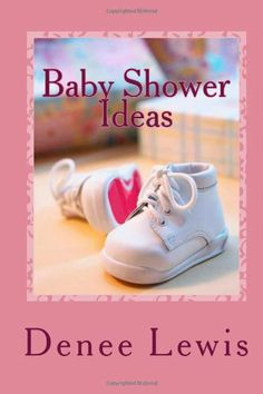 Baby Shower Ideas: Your Fun and Simple Guide « Library User Group