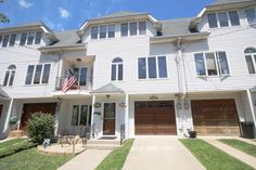 This home is a keeper, check it out!  http://www.defalcorealty.com/listing/1104031-521-greaves-ave-great-kills-staten-island-ny-10308/  #realestate #hometrends #homesforsale #statenisland