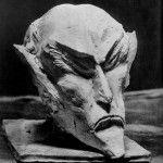 Ahriman - Evil spirit