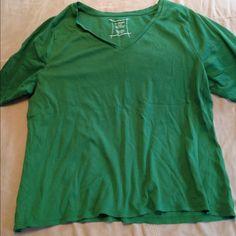 T shirt T shirt Lane Bryant Tops Tees - Short Sleeve