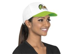 Norbury Cap  - Branded Caps & Headwear Supplier in South Africa - Best Branded Headwear & Caps for you - IgnitionMarketing.co.za