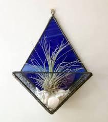 Resultado de imagem para stained glass terrarium patterns