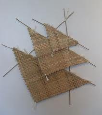 maori kites - Toi te Rito Maihi Manu Ngahere