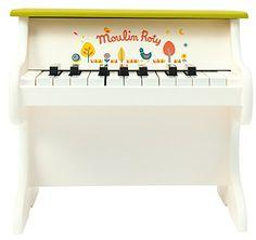 Piano Moulin Roty http://www.amazon.com/dp/B00GD6C512/ref=cm_sw_r_pi_dp_qFmzwb1S9MEJB