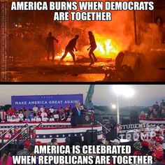 Political Memes, Politics, My Liberty, Fed Up, Pro Gun, Vote Trump, Land Of The Free, Trump Pence, Stupid People