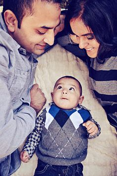 Family Memories #family #photography #baby #candid #love