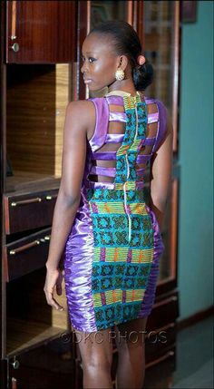 Best Stylish African Fashion Tips 6115334953 African Attire, African Wear, African Women, African Dress, African Style, Latest African Fashion Dresses, African Print Fashion, Africa Fashion, African Prints