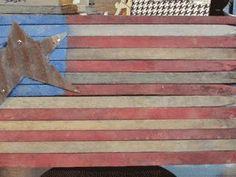 tobacco-stick-flag-with-star mullinsthompson fredericksburg.com