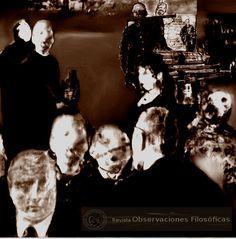 REVISTA DE FILOSOFÍA - REVISTA OBSERVACIONES FILOSÓFICAS - DR. ADOLFO VÁSQUEZ ROCCA - DIRECTOR   REVISTA DE FILOSOFÍA CONTEMPORANEA - REVISTA OBSERVACIONES FILOSÓFICAS Nº 13 - 2012  DR. ADOLFO VÁSQUEZ ROCCA - DIRECTOR   Todo PETER SLOTERDIJK  En Revista Observaciones Filosóficas [Ed. Dano Vásquez López Peter Sloterdijk, Director, Concert, Html, Philosophy Of Science, Journals, Sweden, Recital, Concerts