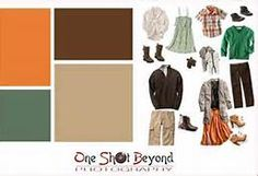 Fall Family Picture Clothing Ideas - Bing Images