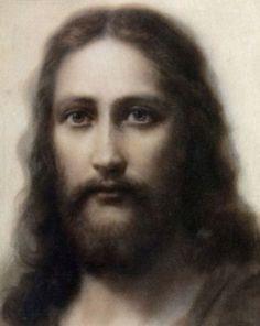 Jesus The Christ Religious Pictures, Jesus Pictures, Miséricorde Divine, Image Jesus, Akiane Kramarik, Jesus Christus, Christian Images, Jesus Face, Templer