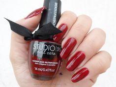 https://flic.kr/p/xSAYdg   #QueroVc:: Studio 35   No Blog:: #QueroVc:: Studio 35 wp.me/p1x69g-2Gt