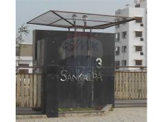 3 BHk on Rent @ Sankalp at rs 30000 monthly for more detail contact 8420055000 or visit  http://www.remax.in/504034001-237