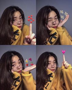 Sekumpulan para Cecan + Cogan :v # Fiksi umum # amreading # books # wattpad раскрутка инстаграм Mode Ulzzang, Ulzzang Korean Girl, Cute Korean Girl, Asian Girl, Ulzzang Girl Selca, Ulzzang Style, Best Photo Poses, Girl Photo Poses, Girl Photos