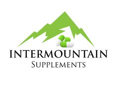 Private Label Supplements Brand Strategies & Brand Building Company – Intermountain Supplements