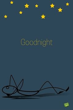 So, how would you feel is someone shared one of these good night images with you? Good Night Meme, Good Night Friends, Good Night Messages, Good Night Wishes, Good Morning Good Night, Good Night Quotes, Good Night I Love You, Good Night Flowers, Good Night Sweet Dreams