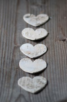 WOODLAND WEDDING   Birch Heart Rustic Heart Woodland Wedding Decor by LaBodaShop #rustic #wedding #diy #heart #birch #bark #hearts #decor #decoration #woodland #craft #supplies #etsy #ecofriendly