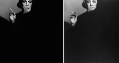 Photographer Recreates Iconic Portraits Using John Malkovich as His Model - My Modern Met