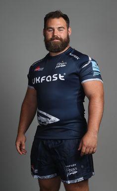 Scruffy Men, Hairy Men, Bearded Men, Oscar 2017, Hot Rugby Players, Chubby Men, Mustache Men, Beefy Men, Big Guys